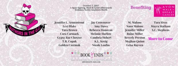 authors-in-the-oc